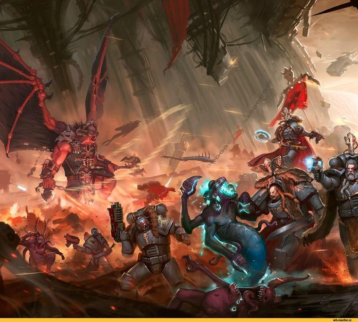 Warhammer 40000,warhammer40000, warhammer40k, warhammer 40k, ваха, сорокотысячник,фэндомы,Space Wolves,Space Marine,Adeptus Astartes,Imperium,Империум,Dark Angels,Slaanesh,Chaos (Wh 40000),Khorne,Tzeentch,Nurgle,Scout Squad,Alpha Legion,Dreadnought,Terminator Squad,Ragnar Blackmane,assault squad
