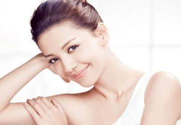 Skin Whitening Recipes