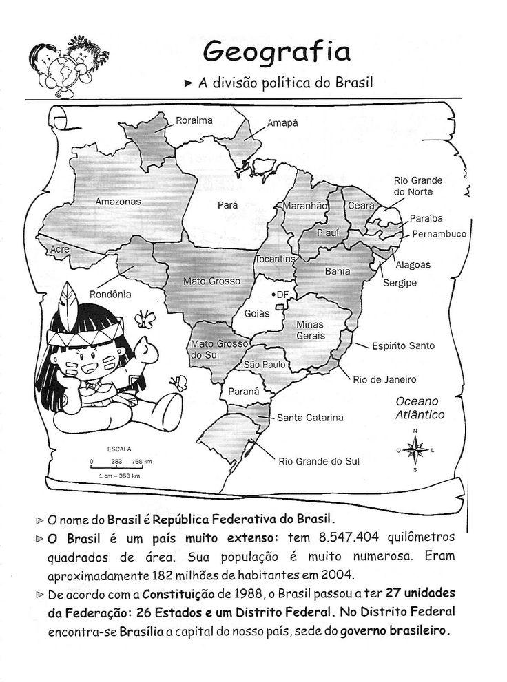 Volume+1+-+60+-+geografia.jpg (1183×1593)
