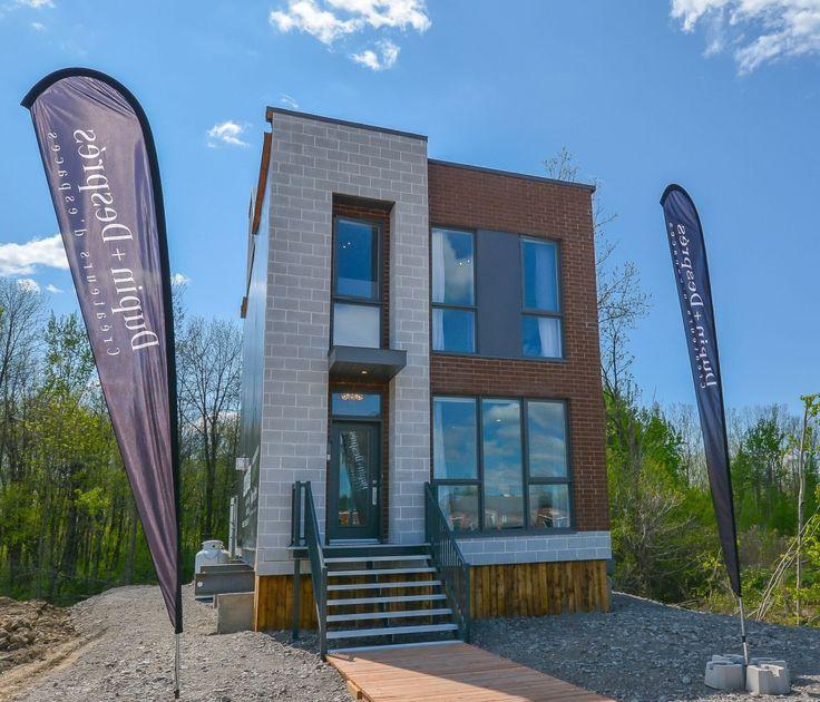 Maison à étages à vendre 1365 Rue des Tilleuls Saint-Bruno-de-Montarville, Montréal-Rive-Sud