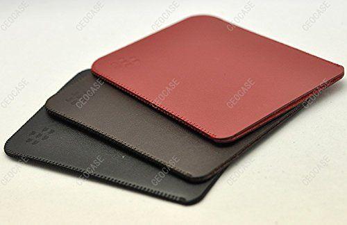 https://www.amazon.com/Blackberry-Passport-Smartphone-Protect-Sleeve/dp/B00O4LVK28