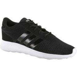 Adidas Lite racer noir