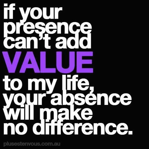 value.: Thoughts, Remember This, Inspiration, Quotes, Life Lessons, Truths, Lifelesson, Living, True Stories