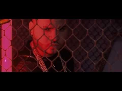 Perdoname   Ricky Martin Ft  Farruko   Official Video - YouTube