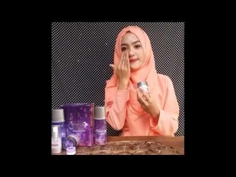 Tutorial Cara Pakai Adeeva Skincare Original - Krim / Cream Perawatan & Pemutih Wajah Terbaik di Indonesia dengan Harga Murah CHECK THIS OUT.. http://pemutih...