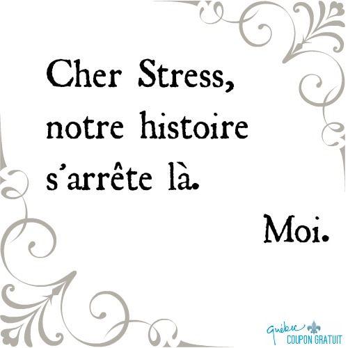 Produits De Beauté Fait Maison Et Pas Cher !