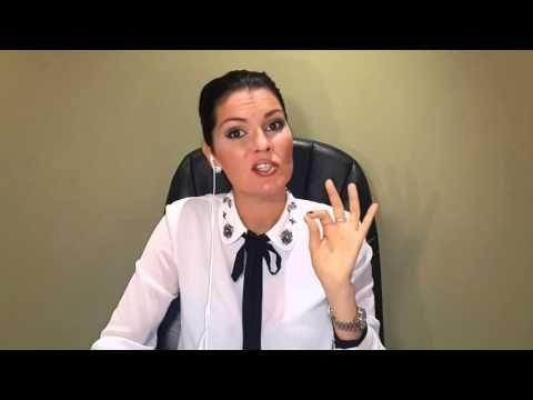 Секреты психотерапии. Как обходить защиты?