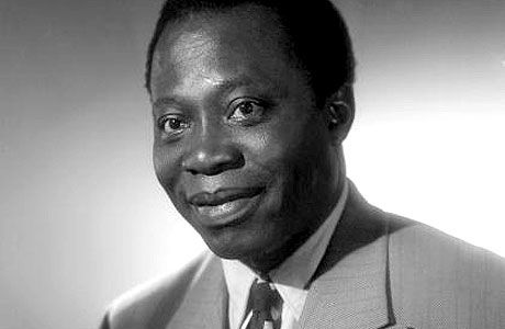 Alphonse Mssamba-Debat