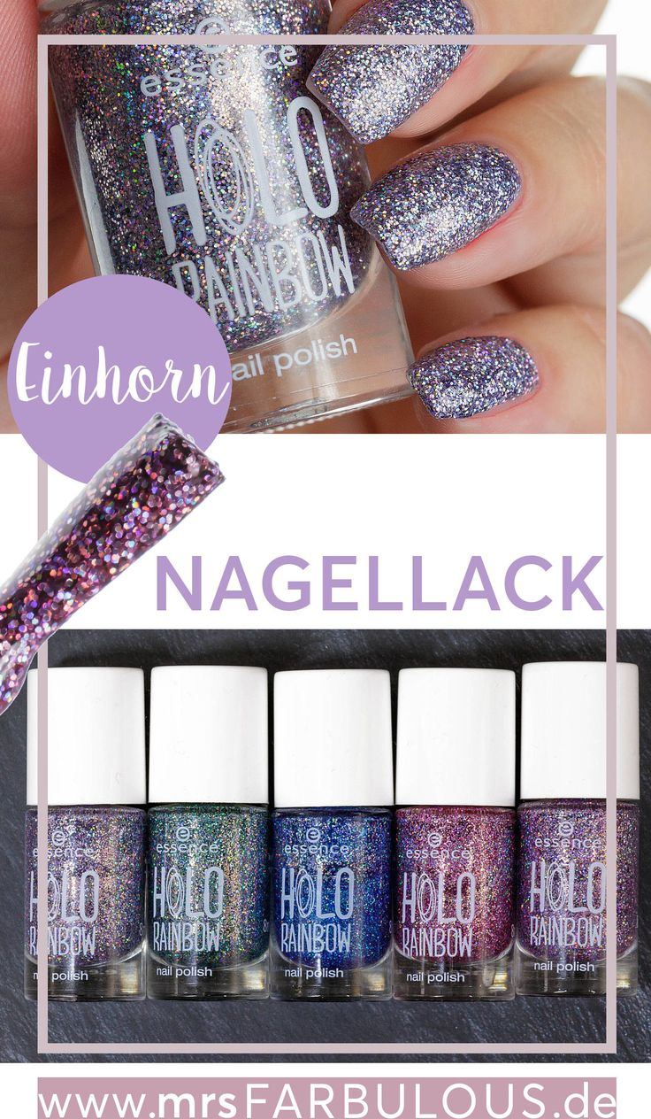 14 best nagellack farben images on pinterest nail polish beleza and make up. Black Bedroom Furniture Sets. Home Design Ideas