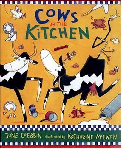 The secret story cow g - 1 2