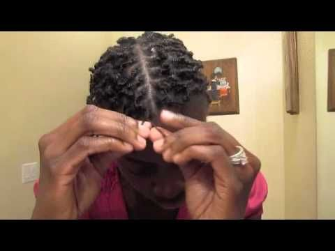 Box Braids with a Twist, Short Natural Hair - https://www.avon.com/category/bath-body/hair-care?repid=16581277 Shop Hair Care Products  Skin Care Regimenhttp://youtu.be/vtnMT6s_CIw My new protective style on short natural hair   http://47beauty.com/hair-tutorials/box-braids-with-a-twist-short-natural-hair/