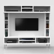 21 best cuarto tv images on Pinterest | Desks, Home office and At home