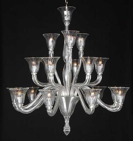 Myran allan chandelier list 8225 40x40 very good proportions