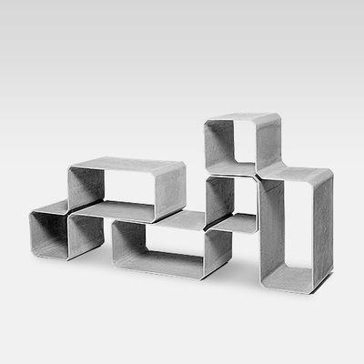 Möbel und Accessoires – Eternit. Mehr als ein Dach