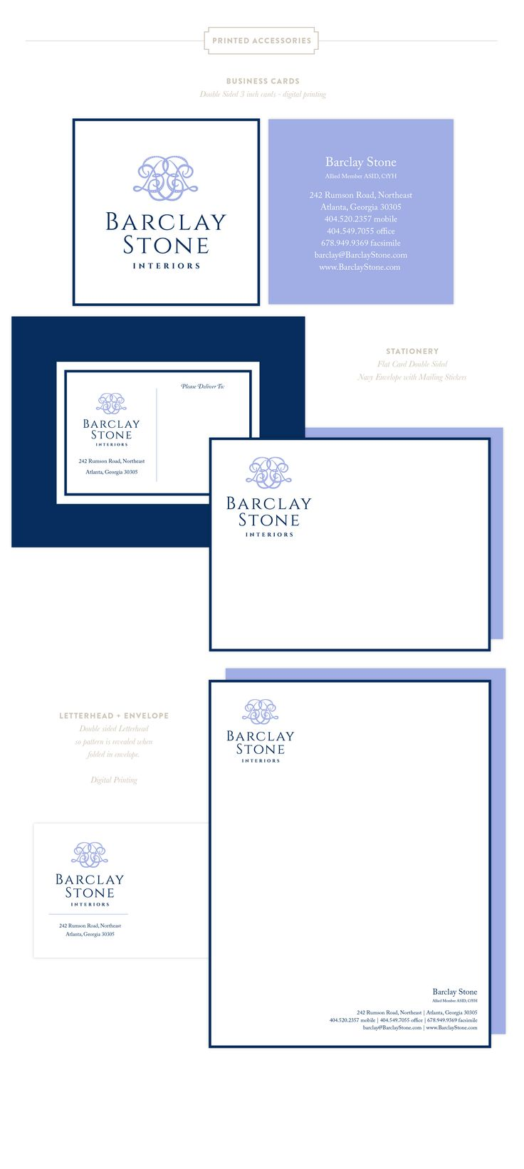 220 best Logos & business cards images on Pinterest | Corporate ...