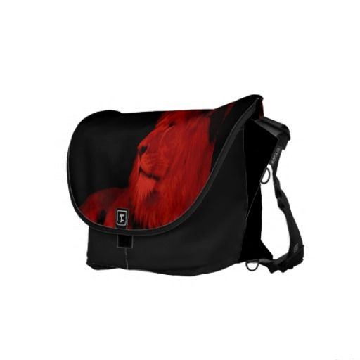 ==>>Big Save on          	Royal Portrait Messenger Bags           	Royal Portrait Messenger Bags you will get best price offer lowest prices or diccount couponeDiscount Deals          	Royal Portrait Messenger Bags lowest price Fast Shipping and save your money Now!!...Cleck Hot Deals >>> http://www.zazzle.com/royal_portrait_messenger_bags-210437293040930187?rf=238627982471231924&zbar=1&tc=terrest