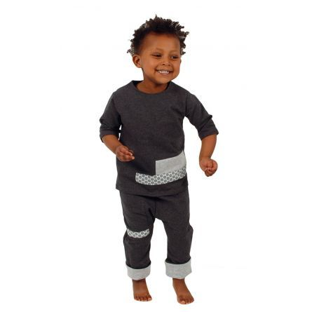 Kids :: Children's Clothing :: Metro Sets