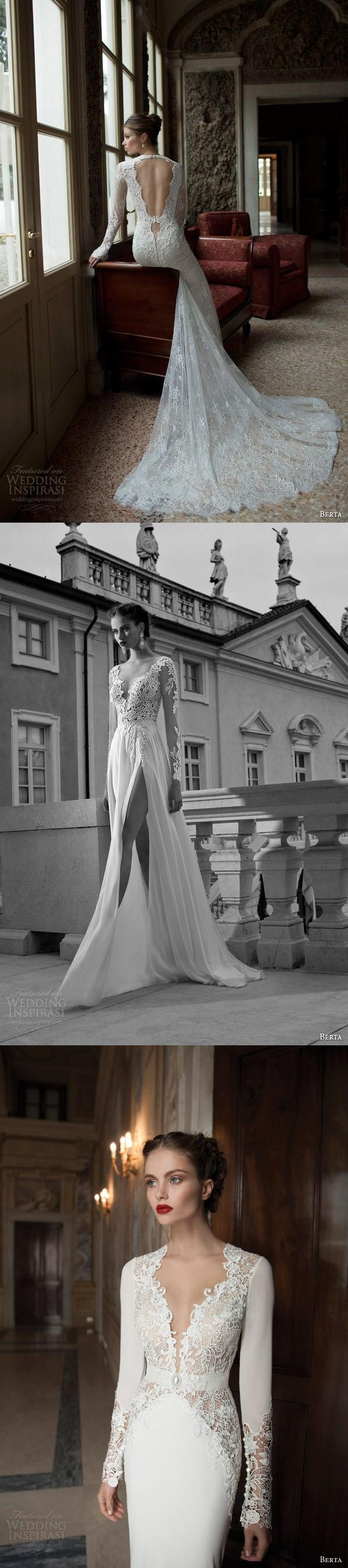 More than perfect... THE DRESS!