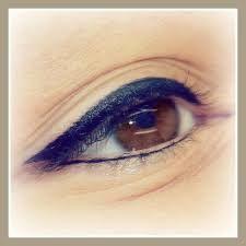 Image result for semi permanent eyeliner