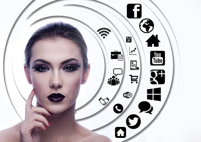 Social Selling and Social Media Tips