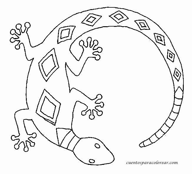 Animals Of Australia Coloring Pages Unique Esos Locos Bajitos De Infantil Lagartijas Para Aboriginal Dot Painting Aboriginal Art Animals Animal Coloring Pages