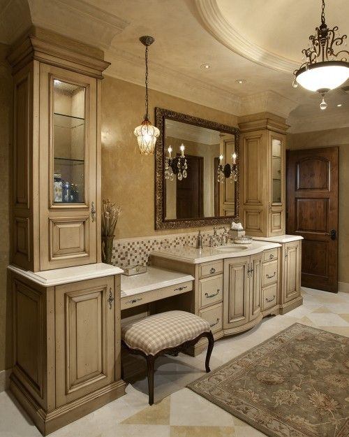What Paint Finish For Bathroom Walls: 34 Best Images About Bathroom Cabinets- Time For Change On