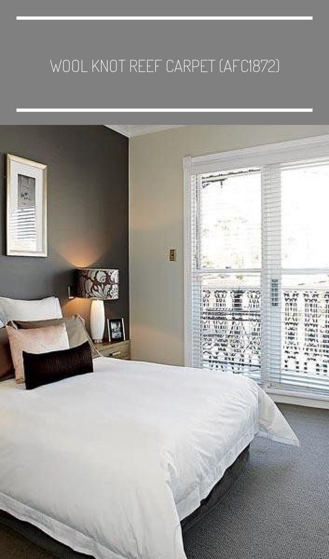 Grey Carpet Bedroom Ideas Bedroom carpet grey Ideas