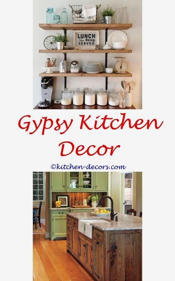 Kitchen Decoration Items Online Kitchen Wall Decor Pinterest