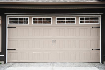 Garage Door In Costa Mesa CA Offers Garage Door Lock Repair, Installation,  Replacement, Sales And Maintenance.