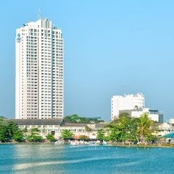 Hilton Colombo Residencies - Colombo