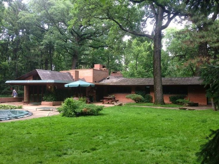 Famous Architecture Houses 165 best flw images on pinterest | frank lloyd wright, usonian and