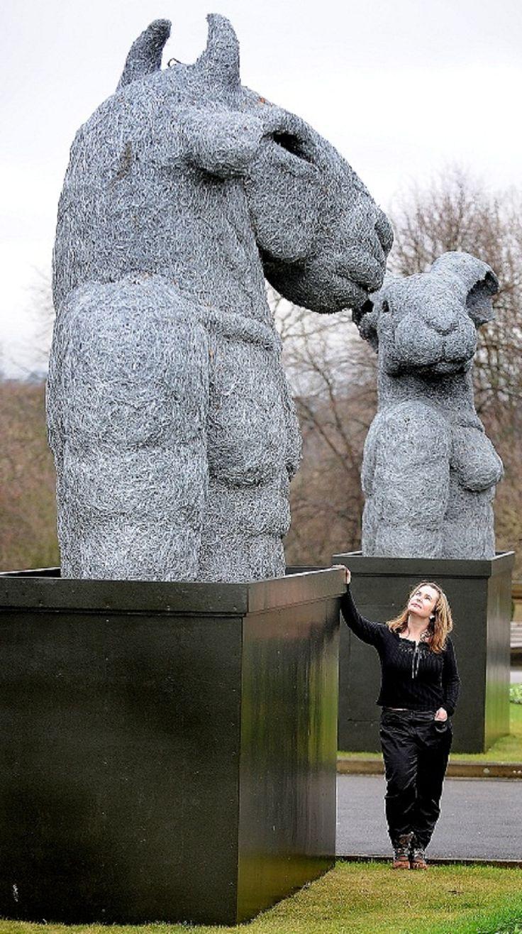 13 best 4th plinth images on pinterest trafalgar square public