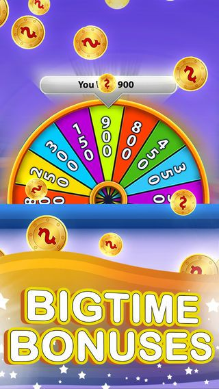 Welcome to casino-profit.biz, the home of great gambling and top Canadian online Casinos. Whether you're looking for advice on which online Casino to visit, tips on how to play a Casino game or news on the latest and greatest Casino games and promotions, we will bring you user reviews that you can trust. Our expert ...  #casino #slot #bonus #Free #gambling #play #games