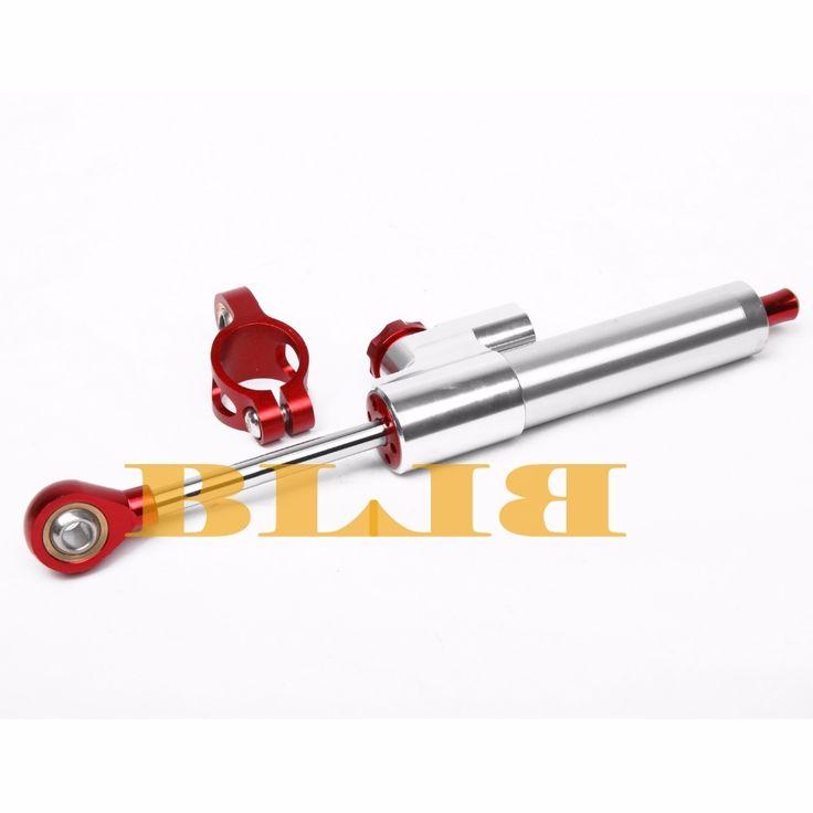 34.28$ Watch here - https://alitems.com/g/1e8d114494b01f4c715516525dc3e8/?i=5&ulp=https%3A%2F%2Fwww.aliexpress.com%2Fitem%2FFor-Yamaha-Fazer-1000-2013-Motorbike-Universal-Steering-Damper-High-quality-CNC-Aluminum-Adjustable-Motorcycle-Steering%2F32668056736.html - For Yamaha Fazer 1000 2013 Motorbike Universal Steering Damper High-quality CNC Aluminum Adjustable Motorcycle Steering Damper 34.28$