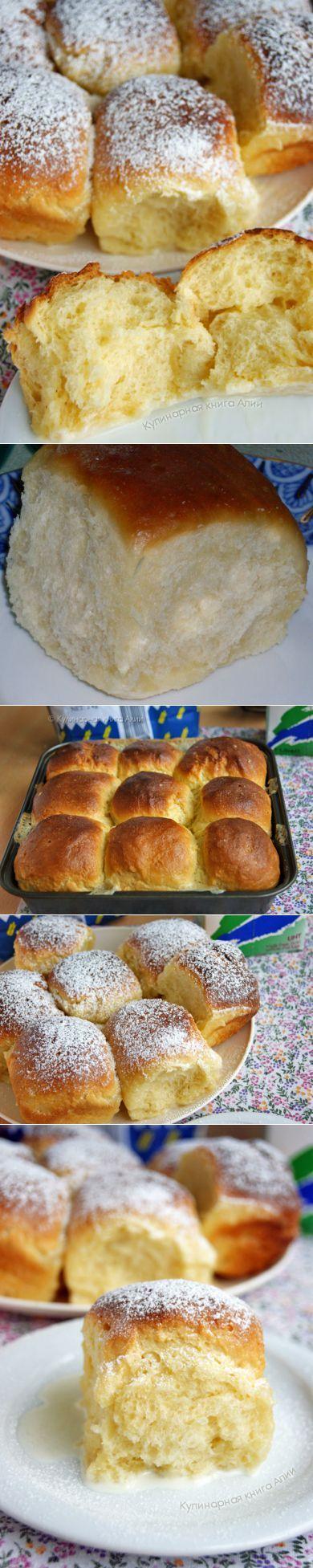 kulinariya123.blogspot.ru