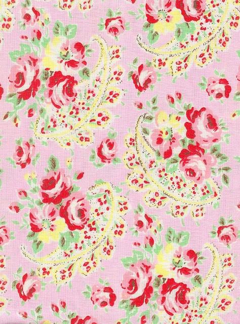 <3 cath kidston, Floral print, flower, flowers, floral, flora