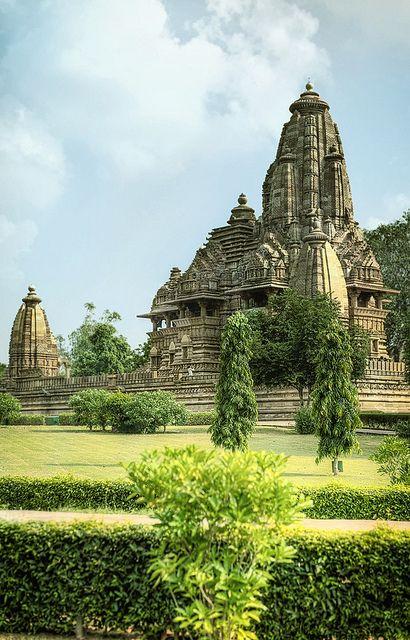 85 bedste billeder om Khajuraho Sex Spiritualitet på-2596