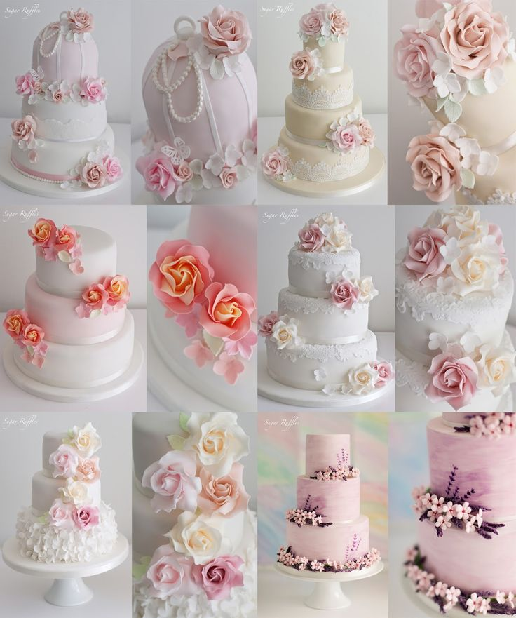 Elegant Wedding Cakes, Barrow in Furness, Dalton, Ulverston, Grange over Sands and the Lake District, Cumbria