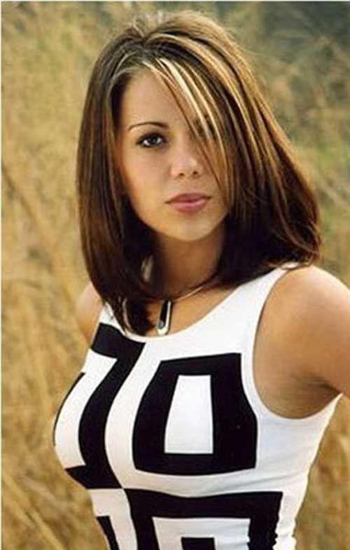 25 Best Short Hair Over 40 – Erin Carr