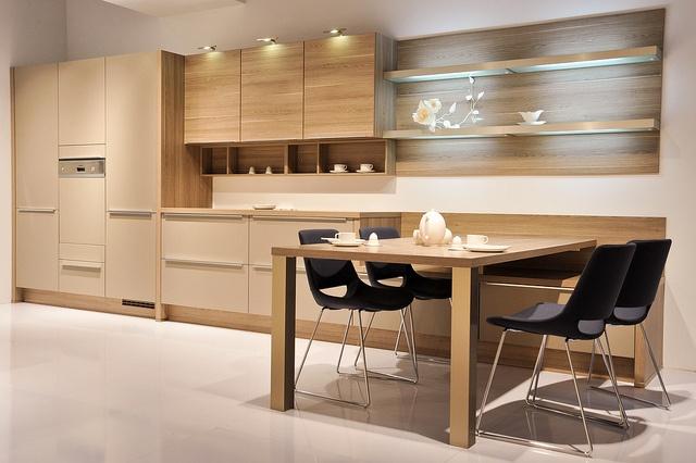 kitchen_11_005_015