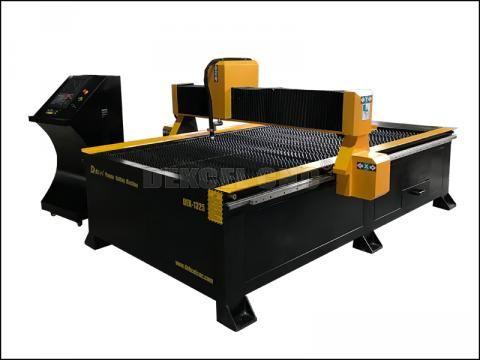 Dekcel CNC Plasma Cutter for sale with good price   #1325 cnc plasma cutting machine #1530 plasma cutter cnc #customized cnc plasma cutter machine #economical plasma cutting machine sale #cnc plasma cutting machine for  metal #plasma stainless steel cutting machine