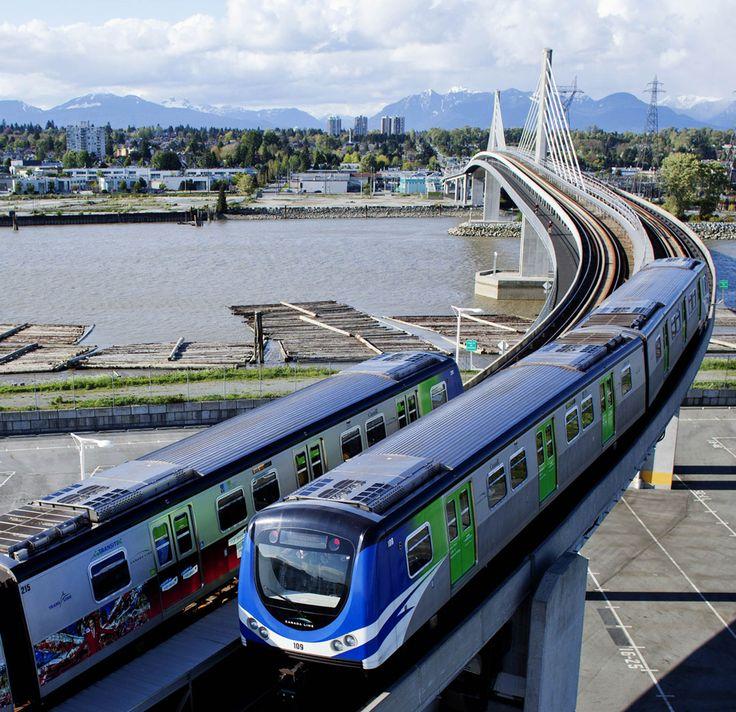 Translink vancouver job opportunities-5897