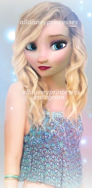 this is hailey -16 she loves glitter her parent hated that she was a fashion model so they got rid of her please adopt
