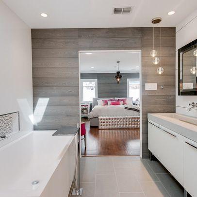 Ensuite Bathroom Tiles 31 best ensuite bathroom images on pinterest | bathroom ideas