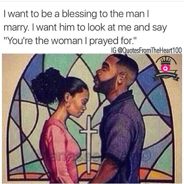 EXACTLY  AND HIM A BLESSING TO ME #FRFR repost @quotesfromtheheart100 #BLESSINGS ALWAYS PRAY FOR YOUR MATE #IJS
