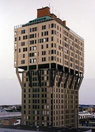 brutalist architecture - Google Search