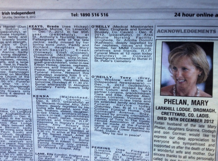 1000+ images about Newspaper and bulletin funny misprints ...