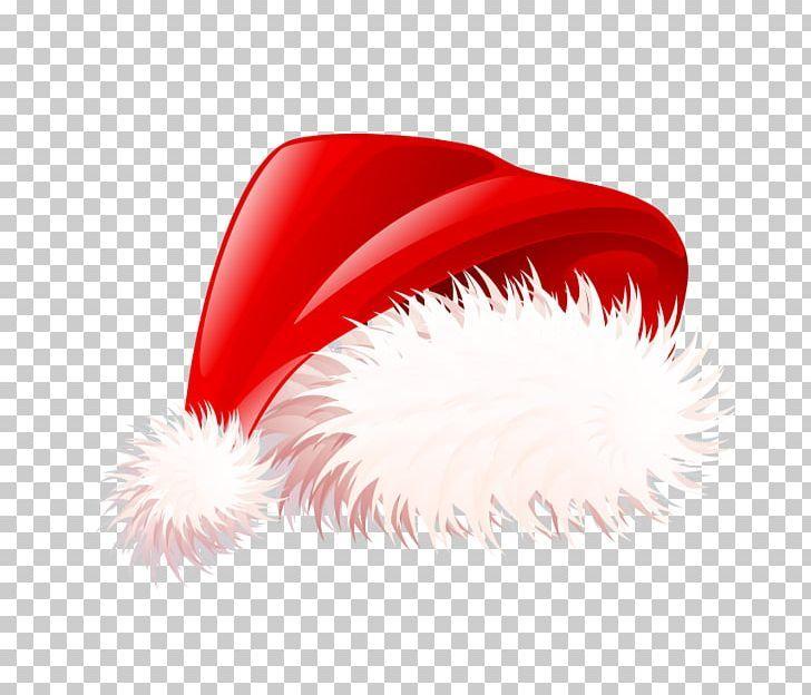 Santa Claus Santa Suit Christmas Png Child Christmas Christmas Hat Christmas Hats Christmas Ornament Christmas Clipart Free Emoji Christmas Watercolor