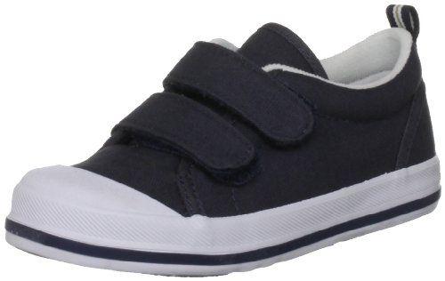 Keds Kid's Graham Sneaker