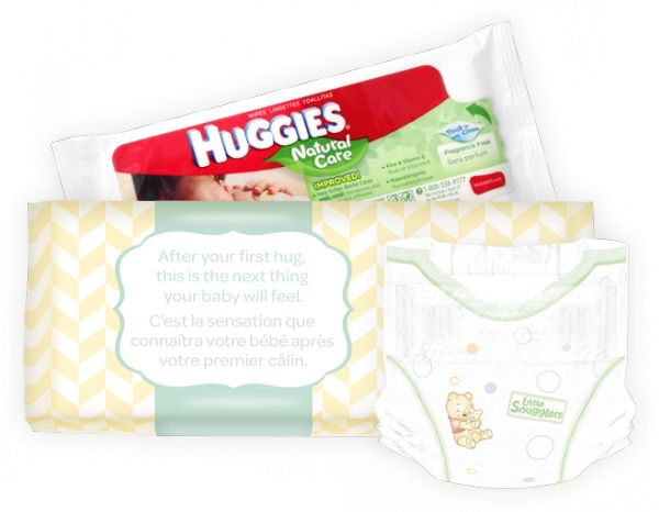 The best freebies from this past week - Money Saving Mom®